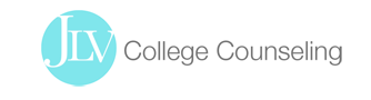 JLV College Counseling