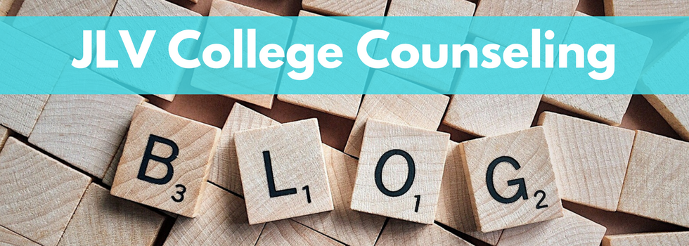 Jlv College Counseling Free College Admissions And Financial Aid