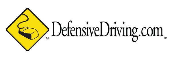 20150310 DefensivingDriving Scholarship
