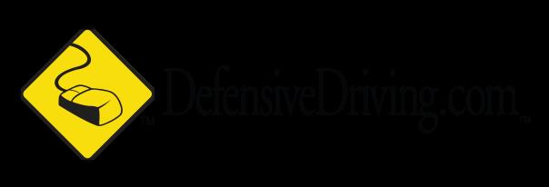 20150310 DefensivingDriving Scholarship