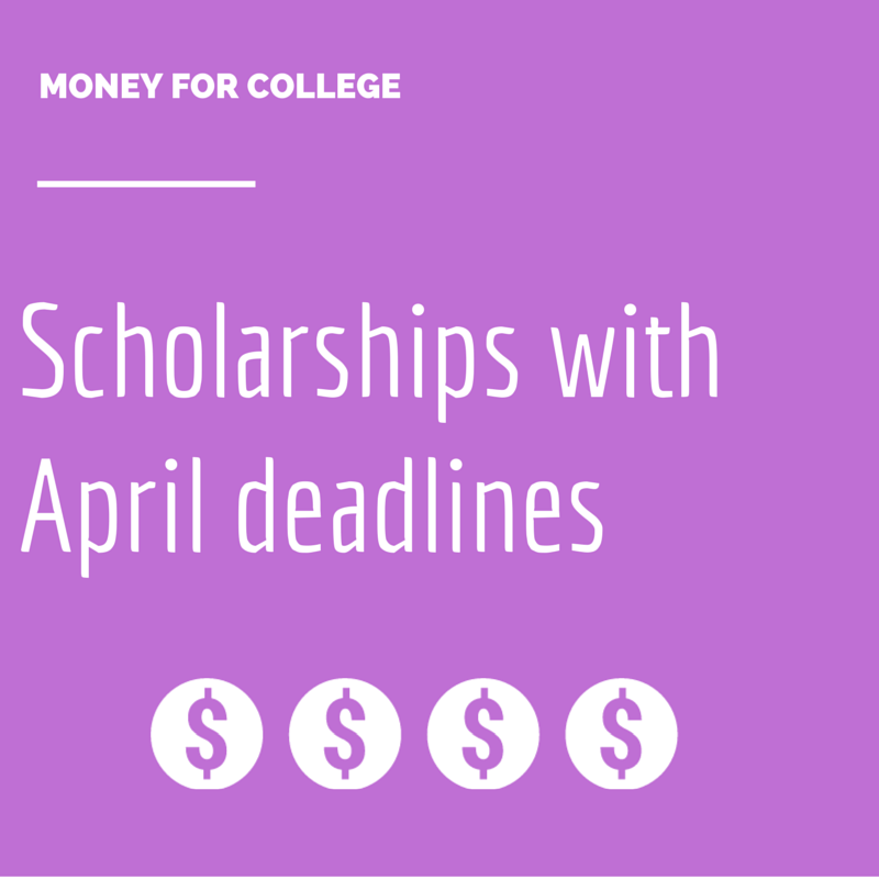 fun essay scholarships 2015 We review the best scholarship websites available to students doing the essays: the class of 2015 graduated with an average of $35,000+ in student loan debt.