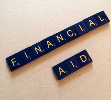 Understanding Financial Aid Award Letters