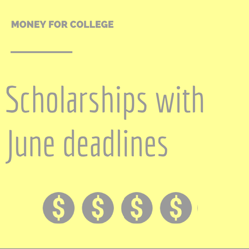 Essay contests college students 2015