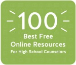 SchooLinks' 100 Best Free Online Resources for High School Counselors