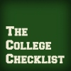 The College Checklist Podcast