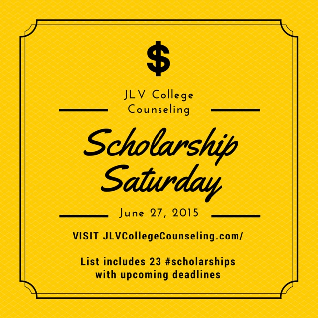 scholarship syracuse essay Get syracuse university tuition and financial aid information, plus scholarships, admissions rates, and more.