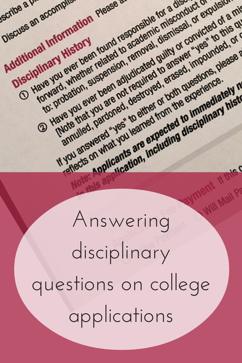 new common application essay questions We are pleased to share the 2017-2018 common application essay prompts with you the changes you see below reflect the feedback of 108 common app member colleges and.