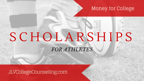 scholarship athlete essay The 2018 wyzant scholarship contest  share your essay on social media for a chance to automatically proceed to the final round win up to $10,000.