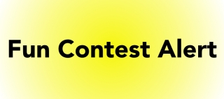 Fun Contest Alert | JLV College Counseling Blog