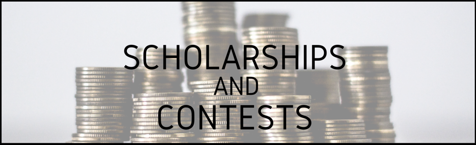 Scholarship and Contest Directory | JLV College Counseling