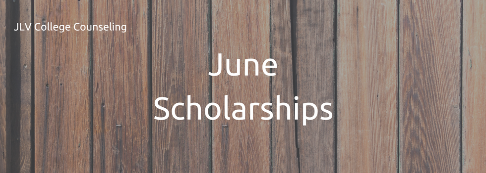 Fraser institute student essay contest scholarships