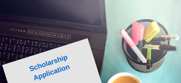 15 Tips for Winning Scholarships | JLV College Counseling Blog