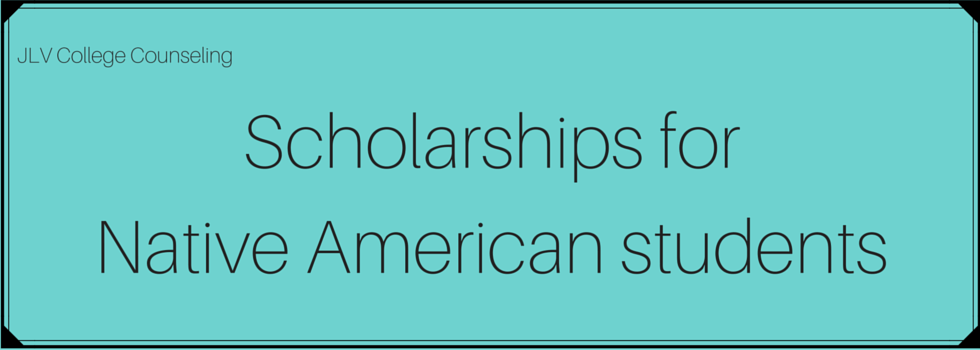Scholarships for College Freshman