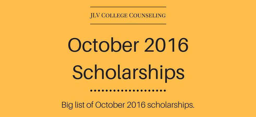 Scholarships Jack Kent Cooke Essay Submission?