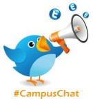CampusChat Twitter Chat | JLV College Counseling