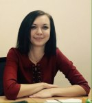 Guest Blogger Linda Jellison | JLV College Counseling Blog