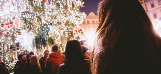 9 Winter Break Tasks for College Bound Students   JLV College Counseling Blog