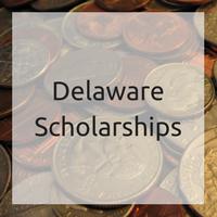 Delaware Scholarships