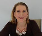 Diane Dye Hansen - Guest Blogger