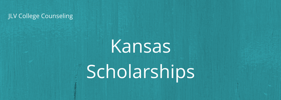 kansas scholarship essays Quick facts kwu turned 131 years old in september we offer four new online degrees our multi-purpose sports complex and arena are top in the conference.