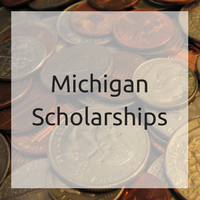 Michigan Scholarships
