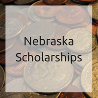 Nebraska Scholarships