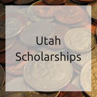 Utah Scholarships