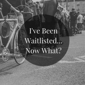 I've Been Waitlisted... Now What? | JLV College Counseling Blog