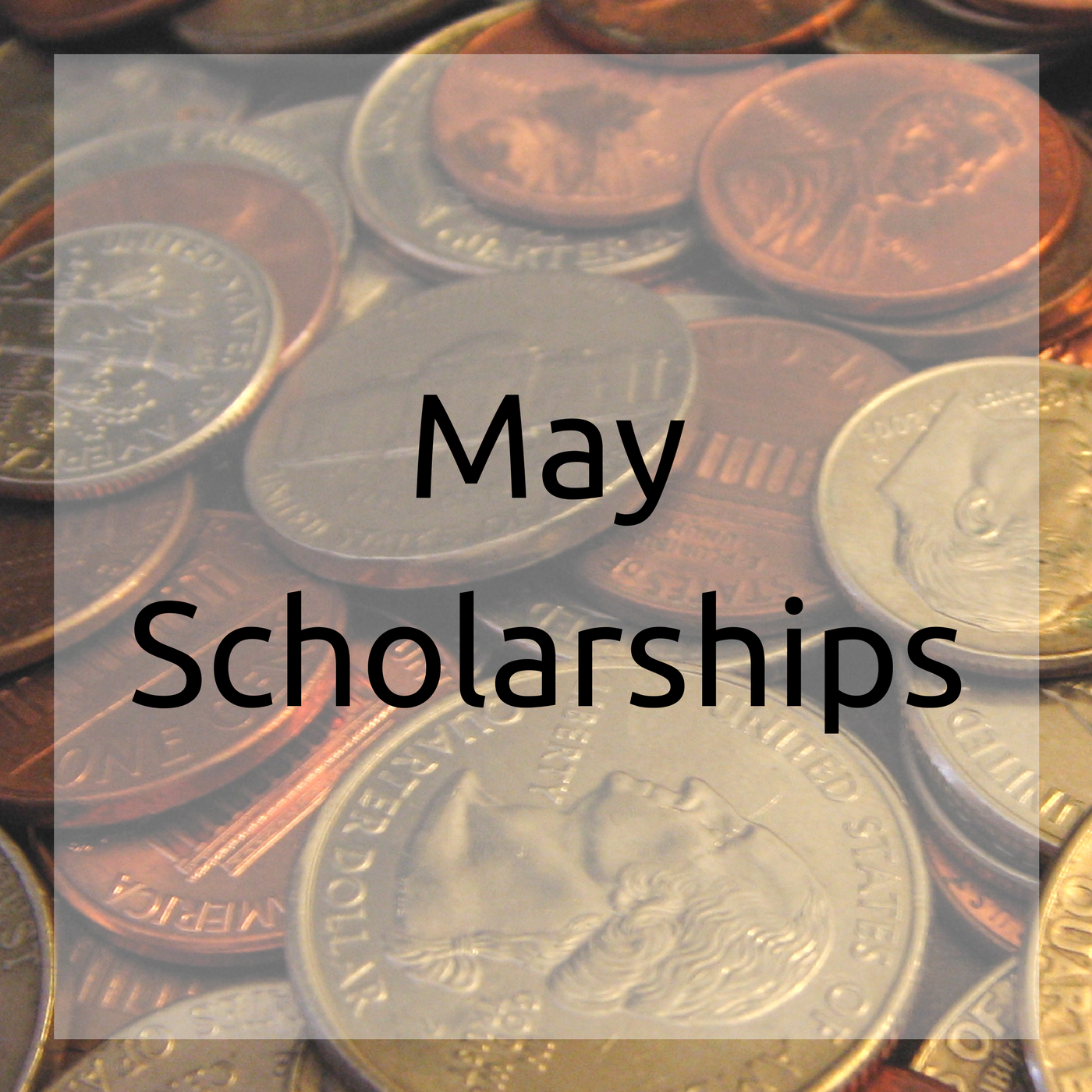 essay contest scholarships + canada Canada graduate scholarships - master's program - scholarships for canadian students enrolled on a master's degree or phd at a (cgs-m allocated) university nserc postgraduate scholarships - various canadian government scholarships, grants and awards available to outstanding students.