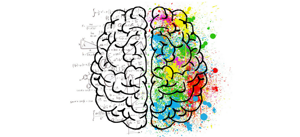 Left Brain Vs Right Brain Functions | JLV College Counseling