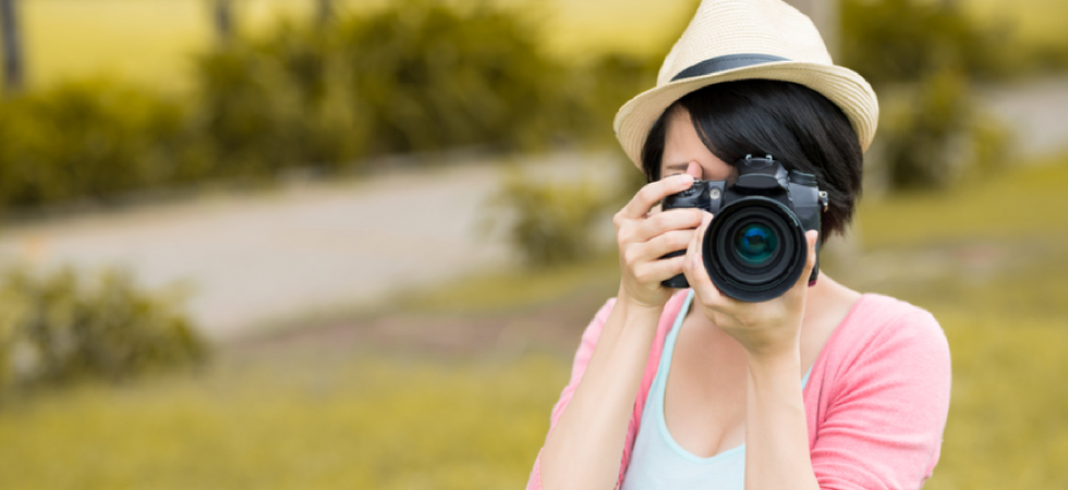 colleges with photography majors Get free info on the best schools for photography degrees and photography colleges at findyourartschool.