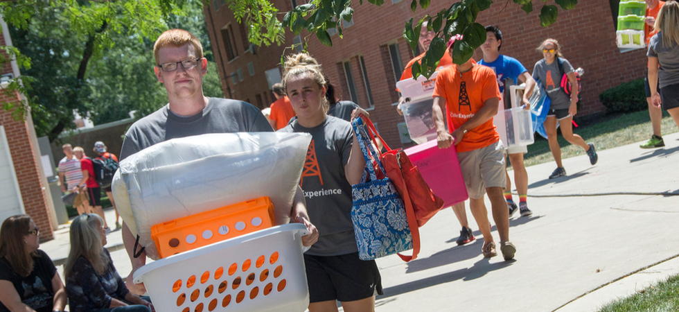 14 items to add to your college move
