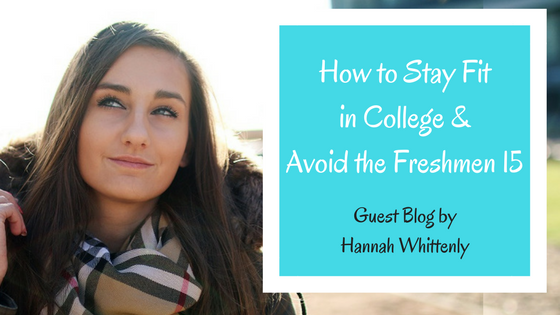how to prevent the freshmen fifteen essay 2018-7-18 the university of new orleans offers an education for those who are full-time doers and all-time dreamers our campus is a place for those who know the future isn't something you wait for.