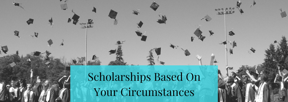 circumstances scholarships jlv college counseling